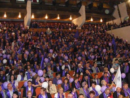 Află care sunt candidații PP-DD Satu Mare pentru alegerile parlamentare