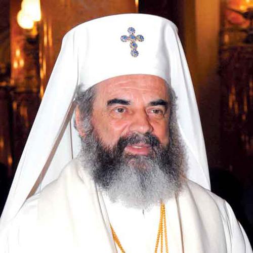 Biserica Ortodoxă NU mai acceptă îngroparea morţilor în cimitirele private