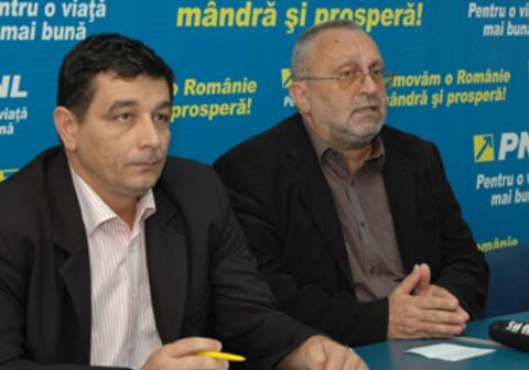 Profesorul sătmărean Vlaicu Popescu va fi numit consilier în Ministerul Educației