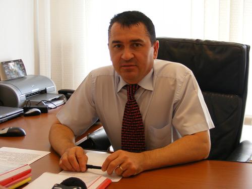 Partidului Forța Civică învolburează apele tulburi ale PDL Satu Mare