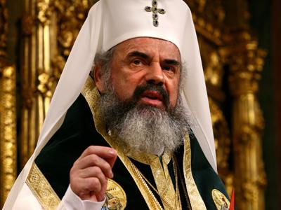 Preafericitul Părinte Patriarh Daniel vine în judeţul Satu Mare