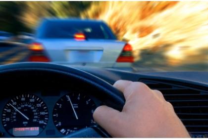 Reguli de deplasare pe drumurile publice în condiții de caniculă