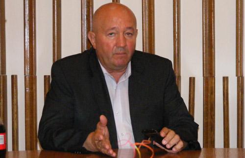 Primarul verifică cum a cheltuit Clubul Sportiv Municipal banii alocați de Primărie