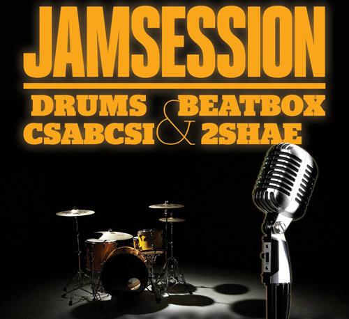Concerte de drums, beatbox şi klezmer la început de septembrie