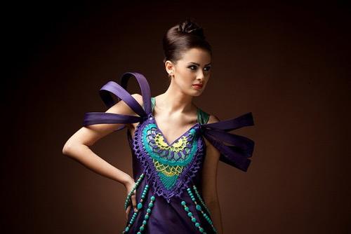 """Iubitorii de frumos din Satu Mare sunt așteptați la """"Beauty Days 2012"""""""