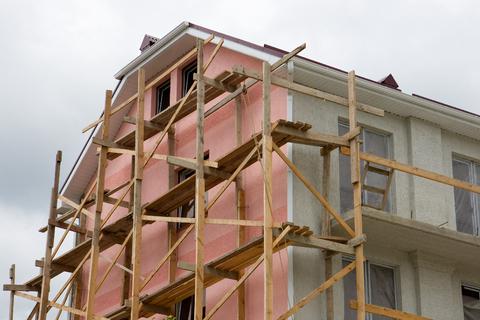 55 de autorizații de construire eliberate în luna iulie, în municipiul Satu Mare