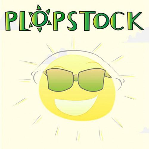 Plopstock 2012, vinerea și sâmbăta viitoare