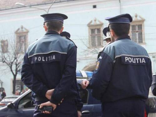 Fostul poliţist Pavel Nicoară rămâne după gratii