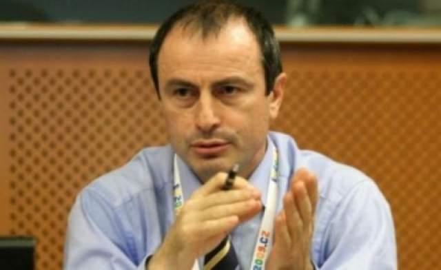 Secretarul de stat Achim Irimescu vine marți la Satu Mare