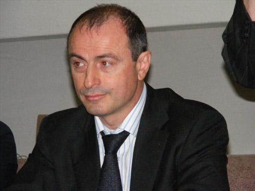 Aflat la Satu Mare, Achim Irimescu a punctat principalele probleme ale agriculturii româneşti