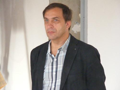 Prof. dr. Galajda Zoltan este consilierul pe probleme de sănătate al președintelui CJ Satu Mare