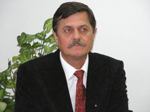 Viorel Solschi a demisionat din funcția de inspector școlar general adjunct