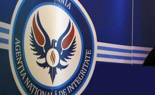 Inspectorul Mircea Ioanaș, acuzat de conflict de interese