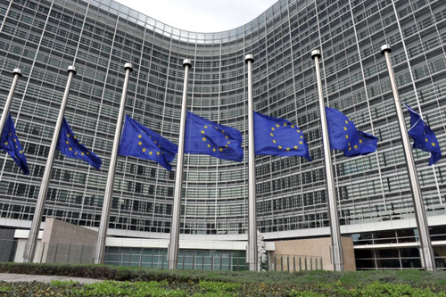 Comisia Europeană a virat României 141,5 milioane euro