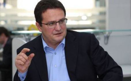 Directorul SRI condamnă TOATE GUVERNELE pentru situația combinatului OLTCHIM