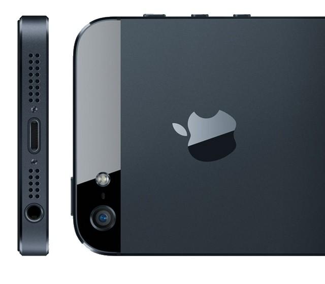 Cât costă iPhone 5 în România?