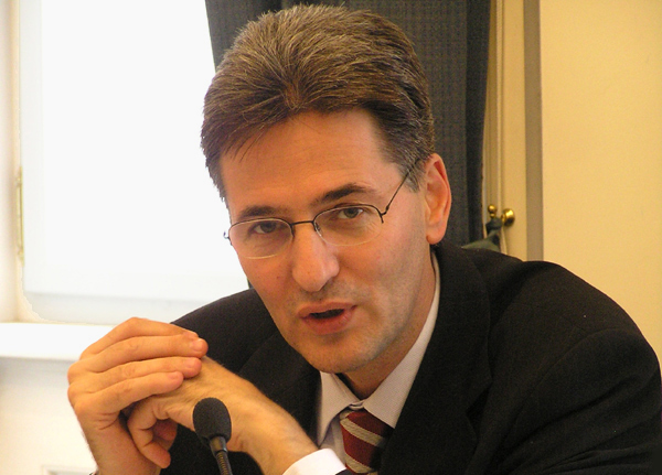 Orban, aviz negativ la Curtea Europeană de Audit