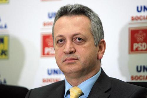 Fenechiu: USL va lua 70% din mandate, chiar cu 55% din voturi