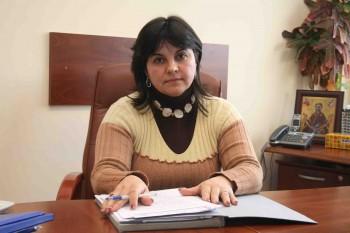 Examen de promovare pentru funcționarii publici de la SPAS