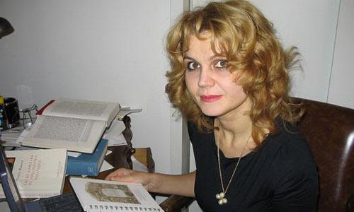 Judecătoarea Iulia Motoc în pericol de a-și pierde mandatul
