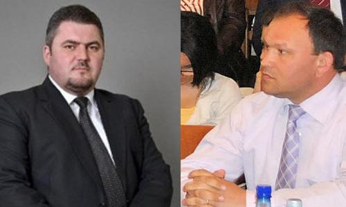 Finalizarea listei candidaților ARD Satu Mare întârziată datorită neînțelegerilor între partide