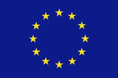 """""""Europa, casa noastră"""""""