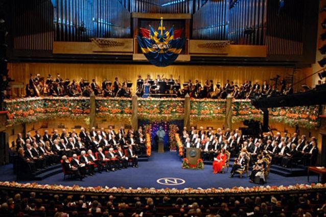 Au fost desemnaţi laureații Premiului Nobel pentru Fizică