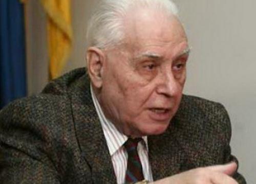 Ce crede preşedintele fondator al PNL despre intrarea în partid a lui Gigi Becali