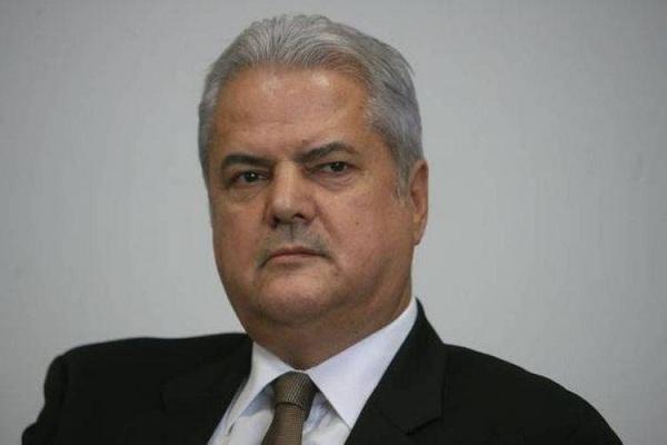 Lucian Bolcaş: Adrian Năstase ar putea fi eliberat în decembrie