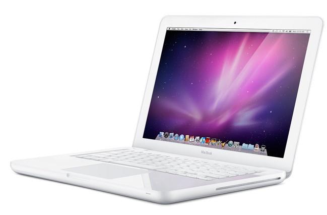 Cum poţi să îţi iei un laptop Apple la jumătate de preţ
