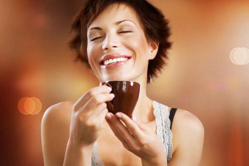 Cafeina ne streseaza si ne imbatraneste