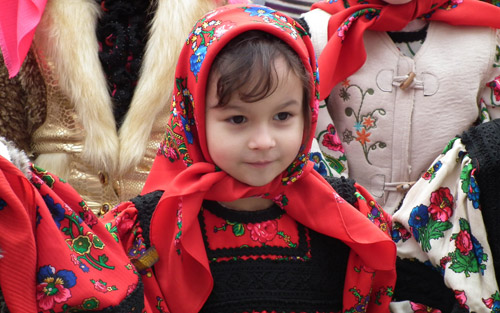 """Negreşti-Oaş: În a doua zi de Crăciun va avea loc """"Festivalul Datinilor şi Obiceiurilor de Iarnă"""""""