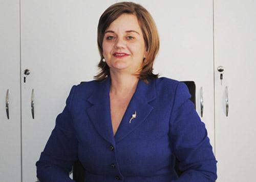 Primăria Negreşti-Oaş nu majorează taxele şi impozitele locale în 2013