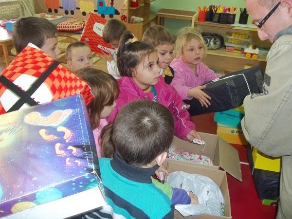 China interzice să li se dea teme pentru acasă elevilor din primele două clase