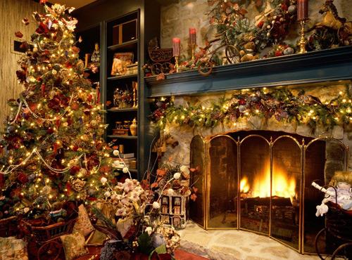 Primăria Satu Mare vă urează Crăciun Fericit