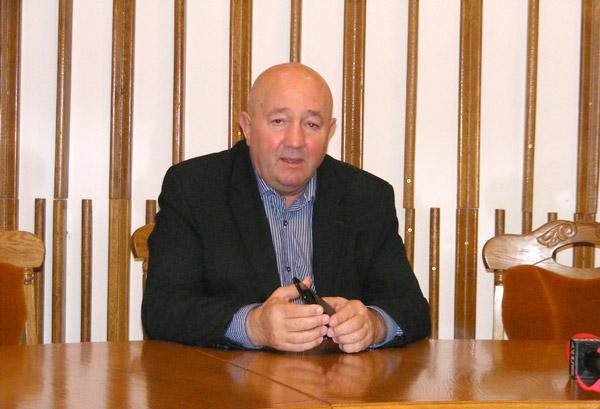 Federaţia Română de Scrimă aduce mulţumiri primarului Dorel Coica