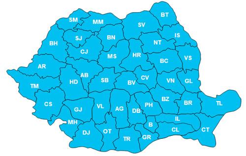 (UPDATE: Octavian Petric este deputat) EXCLUSIV: Alegeri parlamentare 2012 – rezultate finale județul Satu Mare