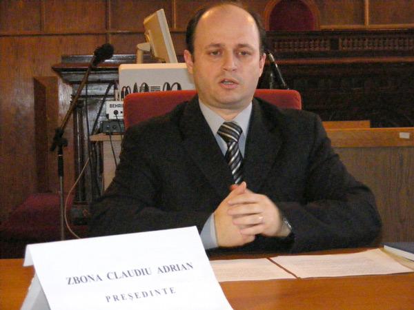 Peste 1.200 dosare pe judecător în 2012 la Satu Mare