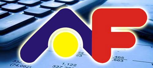 ANAF a preluat activitățile de la Autoritatea Națională a Vămilor și Garda Financiară