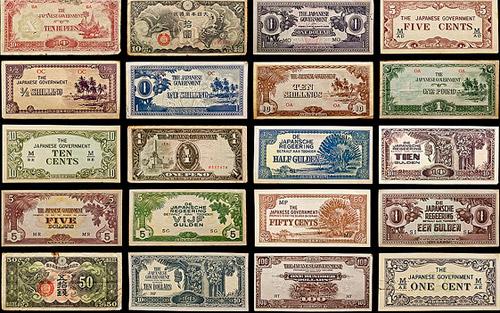 Expoziţie de bancnote din 112 țări la Muzeul Judeţean Satu Mare
