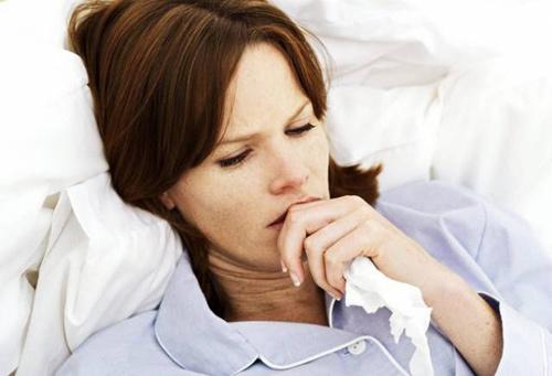 Primul deces de gripă în România