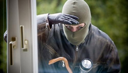 Seria furturilor continuă