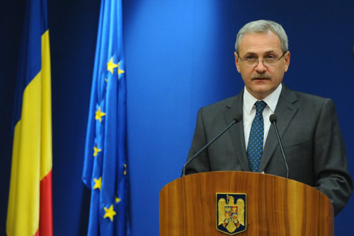Un nou val de disponibilizări, în următoarele două luni, anunță vicepremierul Dragnea
