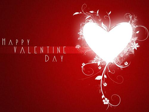 20 de curiozităţi şi legende despre Valentine`s day