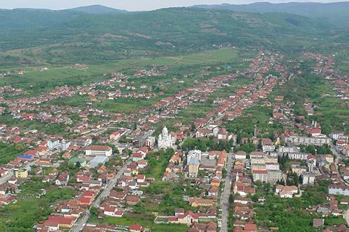 ITM modifică programul de lucru cu publicul în Negrești-Oaș