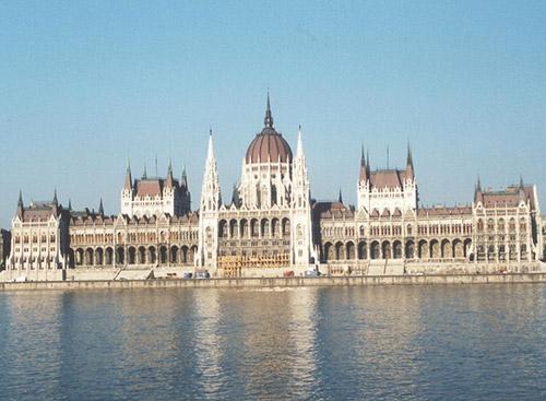Ungaria ameninţă România cu măsuri diplomatice