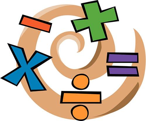 Olimpiada de matematică pentru liceele maghiare din Europa