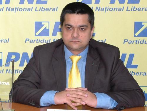 Directorul economic al SJU Satu Mare, implicat într-un accident de circulaţie