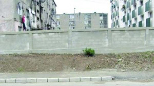 Situația romilor din ghetoul de la Baia Mare, dezbătută din nou în presa occidentală