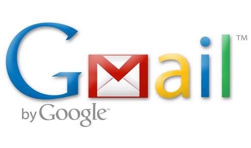 Google renunţă la Gmail?